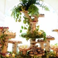 dessertbar-1001